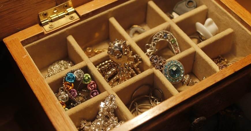 Četiri saveta za početnike u izradi nakita