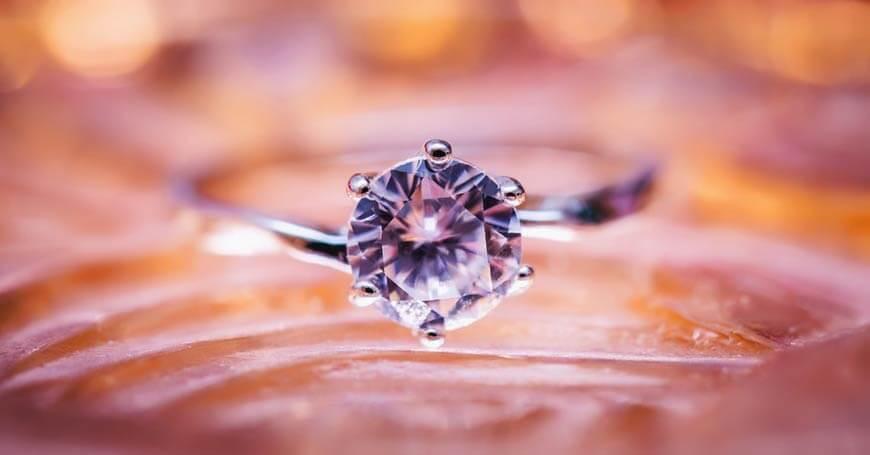 Neverovatan ručno rađen nakit koji će vas oduševiti