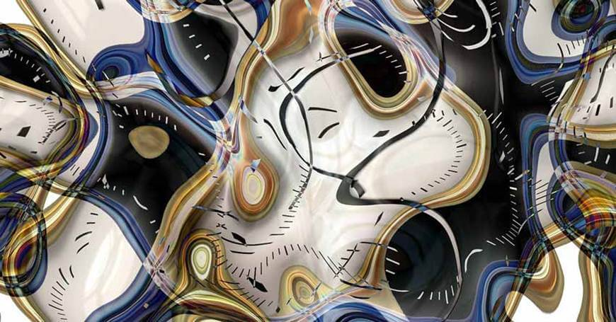 Dalijevi satovi, maska iz Vriska i Trejsi Ševalije – šta ih povezuje?