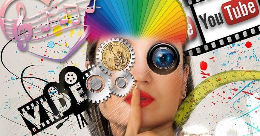 Ideje za kreativne reklame koje će pomoći vašem brendu