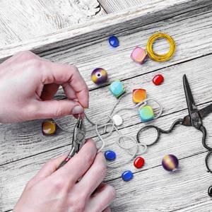 kurs izrade nakita - alat za izradu nakita