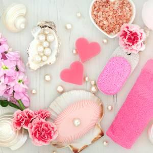 sapuni u raznim oblicima