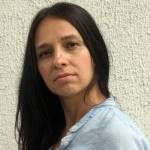 Nina Nikolic kurs duboreza