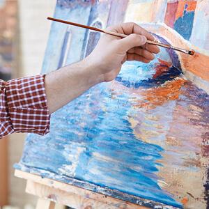 Radionica-za-odrasle_crtanje-i-slikanje-fotografija_600x600-1-thegem-portfolio-justified