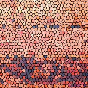 mozaik-umetnost