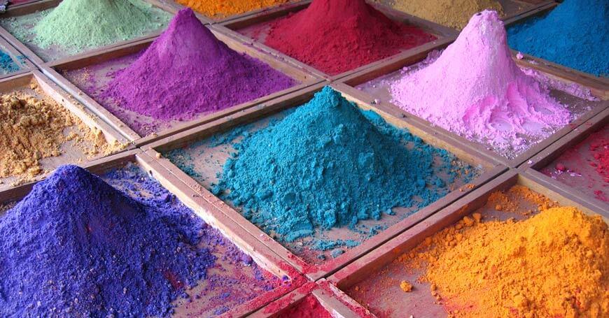 pigmenti boja