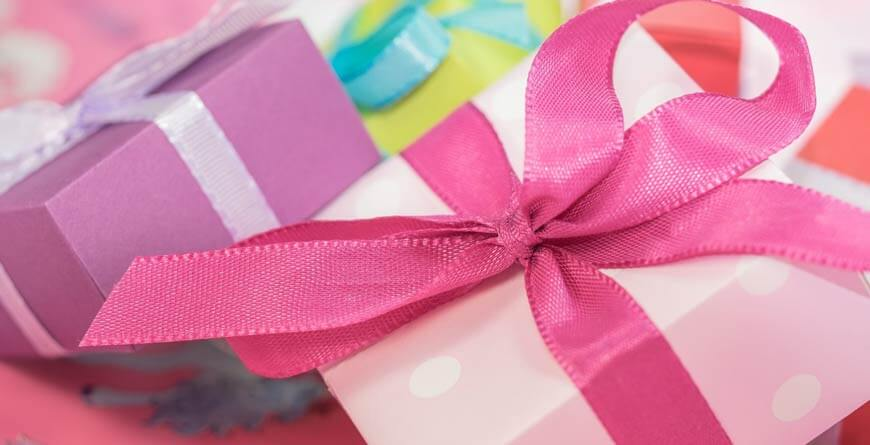 pokloni koje mozete sami napraviti