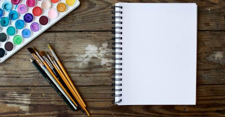 Slikanje i crtanje