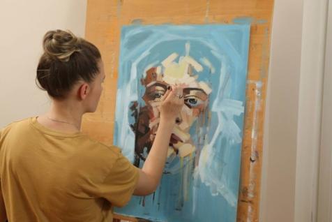 bah-radionica-experience-slikanje-portret-osoba