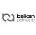Logotip klijenta Balkan adriatic