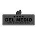 Logotip klijenta Del medio