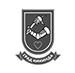Logotip klijenta Grad Geograd