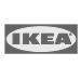 Logotip klijenta Ikea