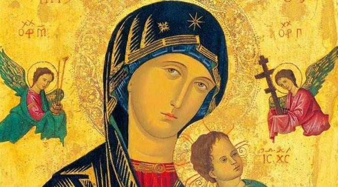 Najlepše ikone i freske Srpske pravoslavne crkve
