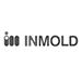 Logotip klijenta Inmold