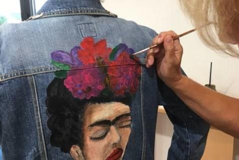 oslikavanje-jakne-dizajn