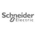 Logotip klijenta Schneider