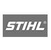 Logotip klijenta Stihl