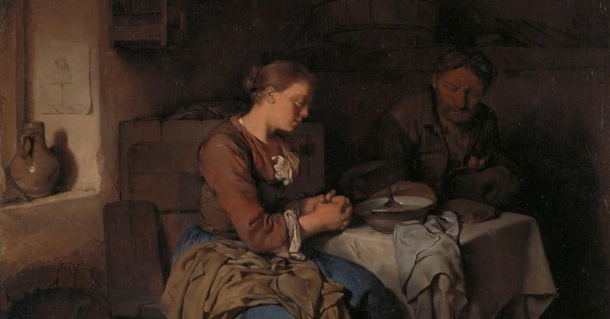 Barokna umetnost – zbog čega je značajno slikarstvo Baroka?