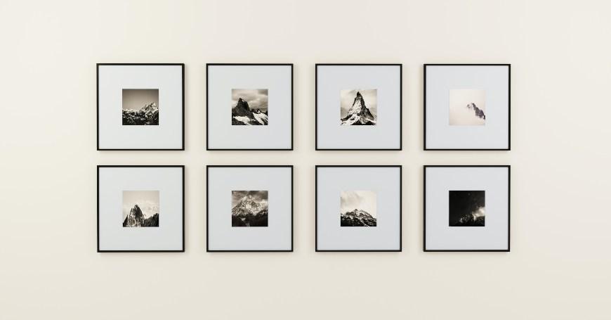 Muzej MoMA – priča o dragulju moderne umetnosti u srcu Njujorka